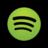 @SpotifySG