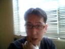 nobuyuki Social Profile