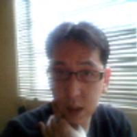 nobuyuki | Social Profile