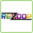 ReZoop_Official