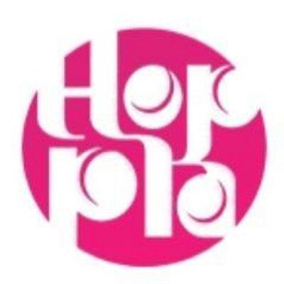 Hoppla Creative