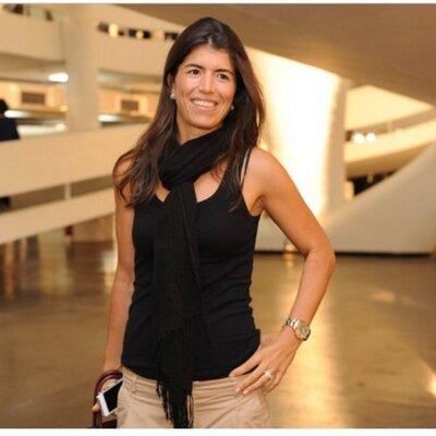 Rossana F.Fittipaldi | Social Profile