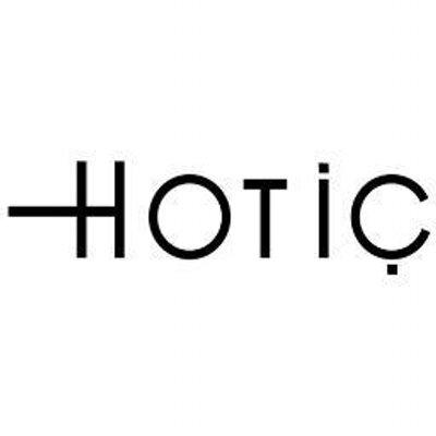 Hotic Turkiye