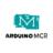 @Arduino_Mcr