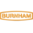 @BurnhamNewYork