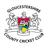 Twitter result for Ambrose Wilson from GlosCCC2XIScore
