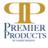 Premier_Product