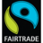 @ThFairtrade