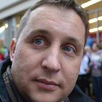 Jonathon Moreels   Social Profile