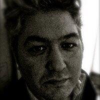 Justin Liddle | Social Profile