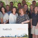 Haddock Education