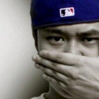 킹핀 kingpin 김형준 | Social Profile