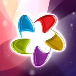 TVCEI Social Profile