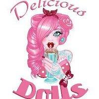 @DeliciousDolls
