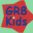 @RaisingGr8Kids