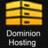 dominionhosting.com Icon