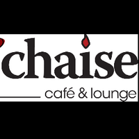 Chaise Cafe | Social Profile