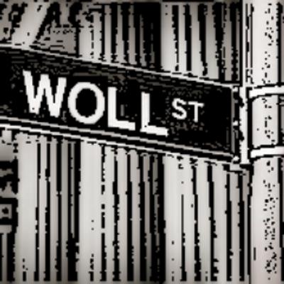 Woll Street | Social Profile