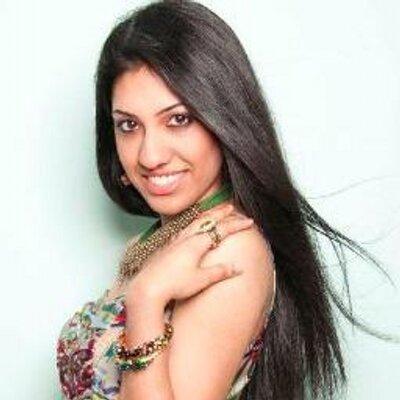 Karnika | Social Profile