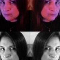 Susan Jaramillo | Social Profile