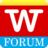 WprostForum