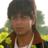@SRKswarrior1