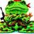 Frieda-Freedom-Frog