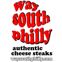 Way South Philly | Social Profile