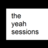 @YeahSessions