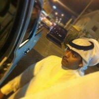 HADI ALASLME | Social Profile