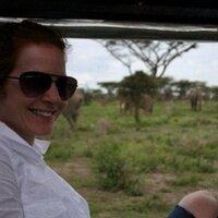 Rachel Dooley | Social Profile