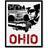 @ohio_hiphop