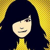 Cherie Lim | Social Profile