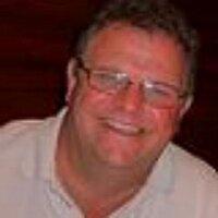 Wayne Parks Sr | Social Profile