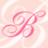 blog_net0214