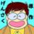WSgworld_bot
