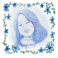 Tomomi SATO | Social Profile