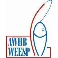 AWHBweesp