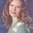 SusanHazel1 profile