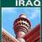 @IraqDaily