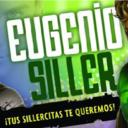 SILLER INTERNATIONAL (@FCI_SillerInfo) Twitter