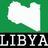 @LibyaBizInfo