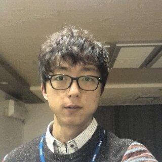 junghyuk | Social Profile