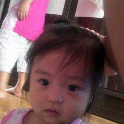 아정 은우♥ 지우 효필 | Social Profile