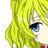 Ayase_E_bot