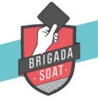 Brigada SOAT