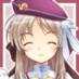 miyabichan_bot