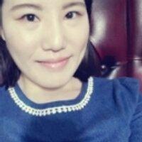 JIYEON MIN   Social Profile