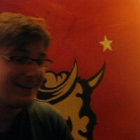 Robert Zetzsche | Social Profile