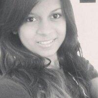 ♔  Camila Araújo. | Social Profile